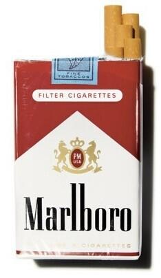 Roken0