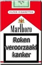 Roken2