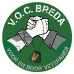 VOC-Beda